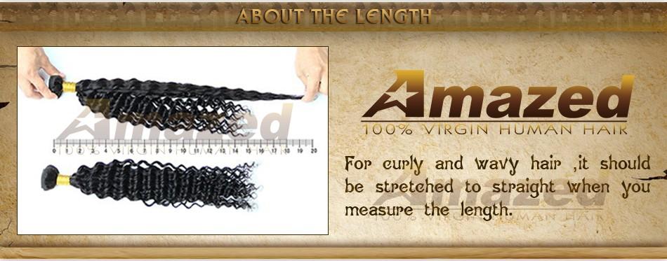 Amazed-Hair07