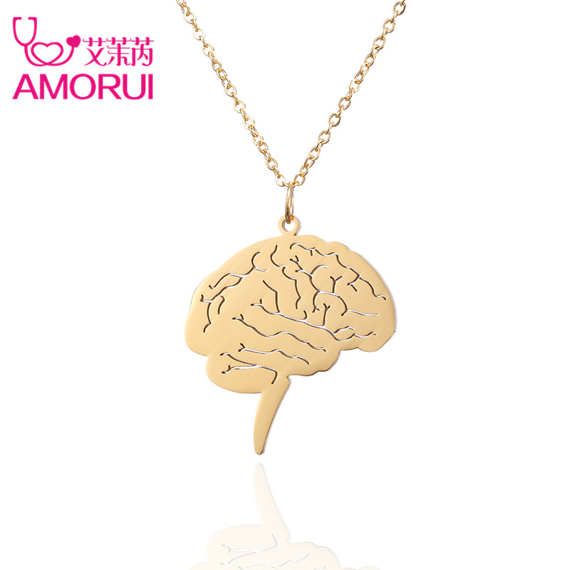 Brain Gift Promotion-Shop for Promotional Brain Gift on Aliexpress.com