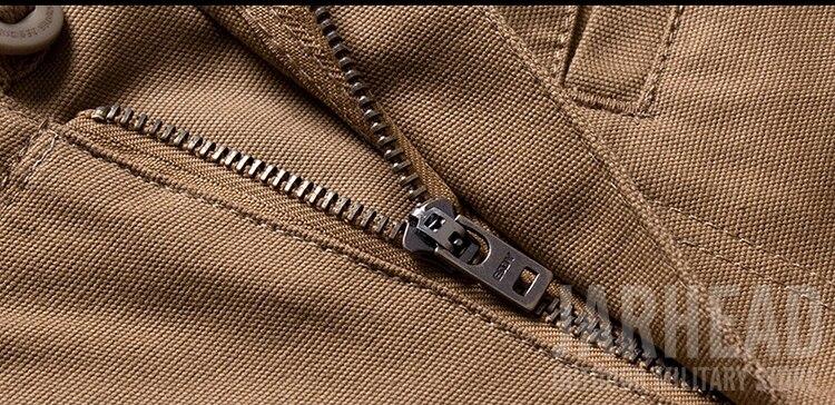 Bolsos de Algodão Stretch Calças de Paintball Militar S-3XL