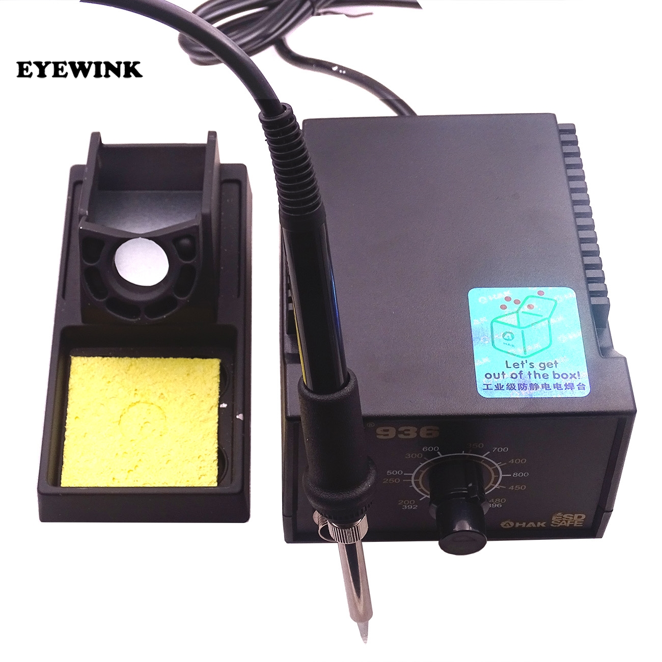 New Hot Sale Bga Soldering Iron Station Welding Machine Adjustable Circuit Board Buy Boardwelding Tool In Integrated Circuits From Electronic