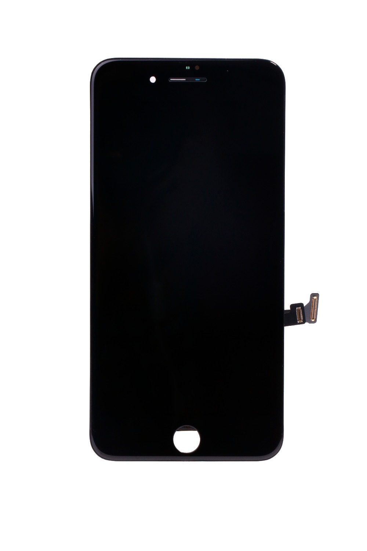 iPhone 8 Plus LCD Screen