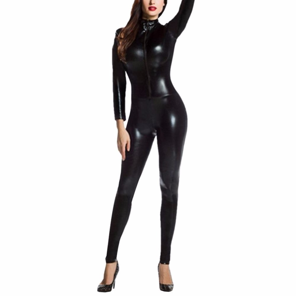 Online Get Cheap Skin Tight Leather -Aliexpress.com | Alibaba Group