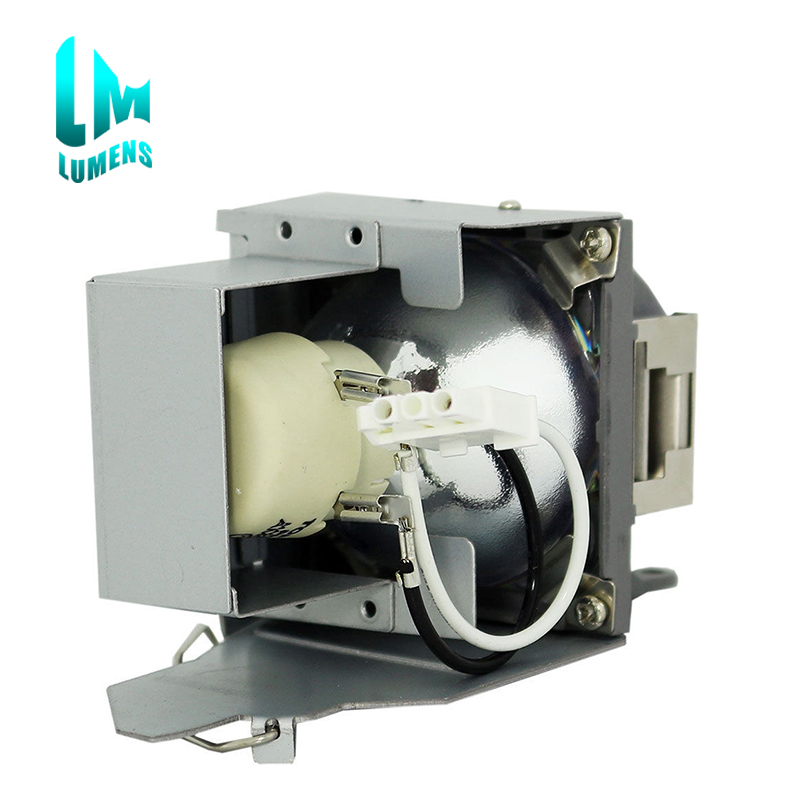 все цены на 5J.J7C05.001 100% new Original bare lamp with housing for BENQ MX815PST MX815ST MX816ST Projectors 180 days warranty онлайн