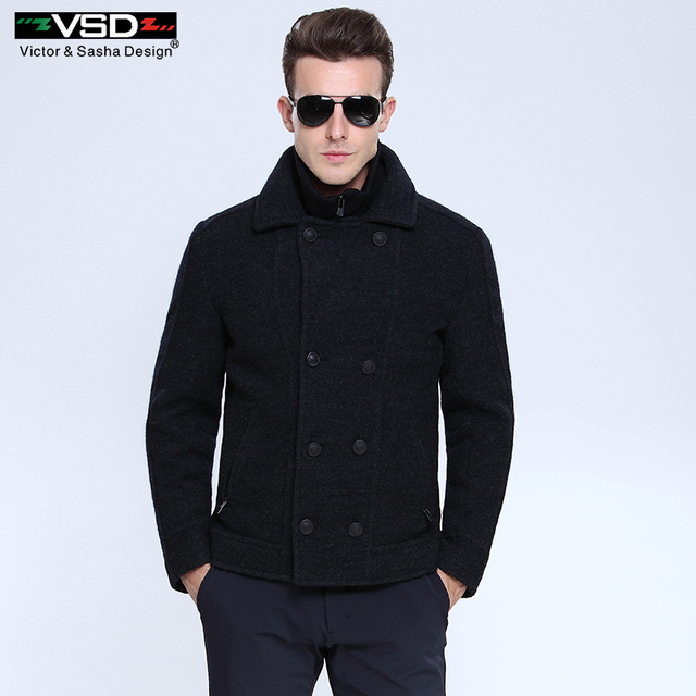 шерстяное пальто мужское зимняя куртка мужчины куртка мужская бушлат молодежные jaqueta masculina casaco masculino Верхняя Одежда Sobretudo manteau homme manteau homme laine