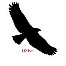 Unduh 52 Foto Gambar Burung Elang Menggunakan Pensil HD Paling Bagus Free