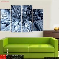 Still life Abstract oil Painting Drawing art Spray Unframed Canvas handmade straw iron technical handmade square wire00097604