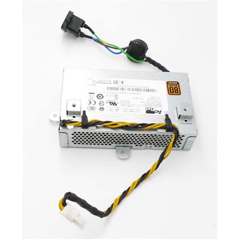 For Lenovo A7000 A7100 M62Z A70Z Power Supply 19V 6 85A OT9002 54Y8890 0T9002