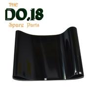 compatible DC240 IBT belt transfer belt for Xerox 240 DC242 DC252 250 252 260 c6550 copier part IBT belt 675K72181