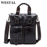 100 Genuine Leather Men Crossbody Bag Cowhide Leather Shoulder Bags Men S Handbags Men Bag Top