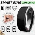 Jakcom Смарт Кольцо R3 Горячие Продажи В Защитных Пленок для Экрана Для Samsung A5 Закаленное Стекло Z11 Макс Jiayu G3 Жк-