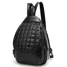 2017 рюкзаки женщины рюкзак школьные сумки студенты рюкзак женские сумки кожаный пакет