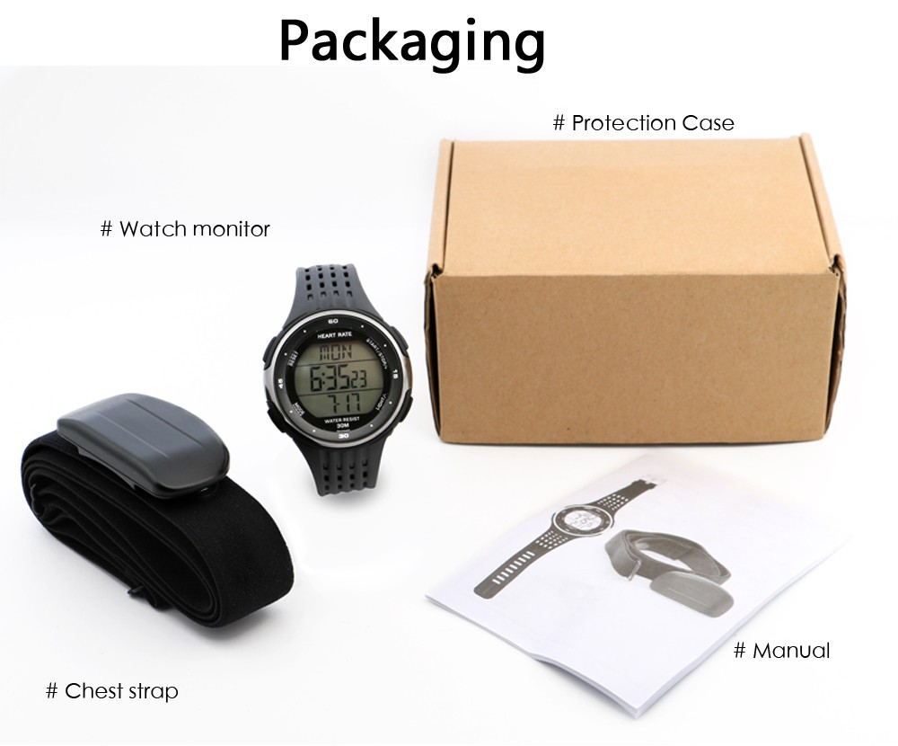 Packaging 01