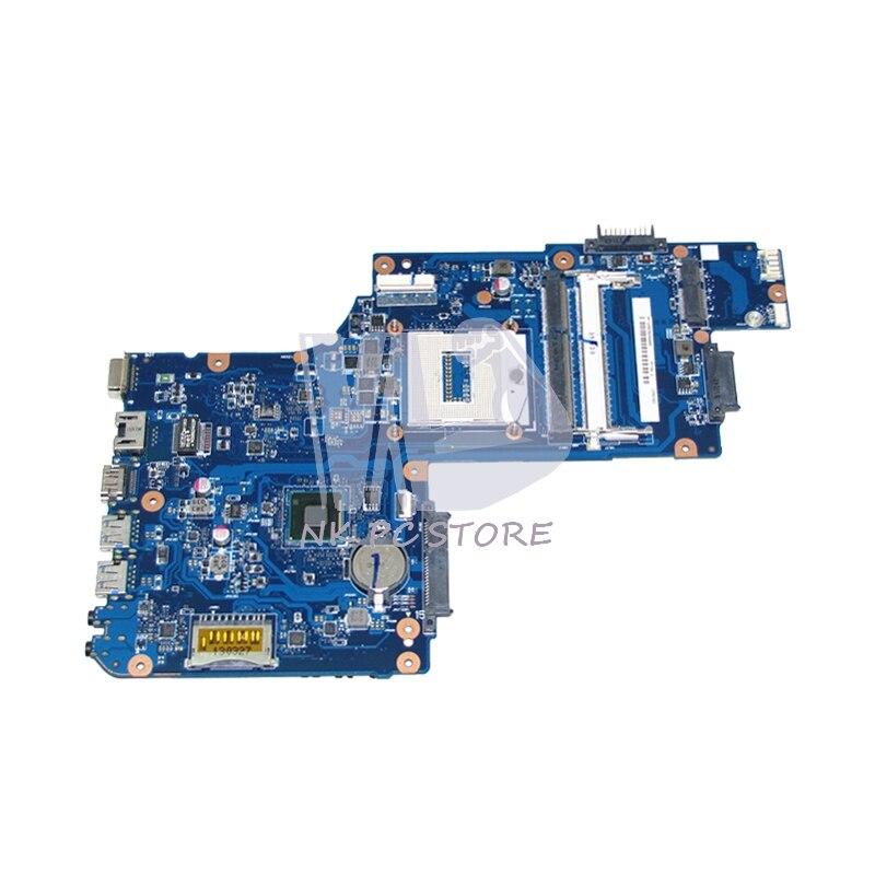 NOKOTION PT10S Toshiba Uydu C50 C50-A UMA MB ANA KURULU Laptop Anakart H000063020 HM86 DDR3LNOKOTION PT10S Toshiba Uydu C50 C50-A UMA MB ANA KURULU Laptop Anakart H000063020 HM86 DDR3L