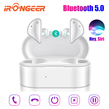 Wireless Headphones Bluetooth Headset Gamer TWS 5.0 Technology Hifi Active Noise Cancelling HD Call Handsfree Stereo For Phone philips shp9500 professional headphones with active noise cancelling 3 meter long headset for xiaomi mp3 official test
