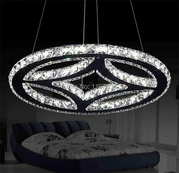 Compare Prices on Low Voltage Chandelier Online ShoppingBuy Low – Low Voltage Chandelier