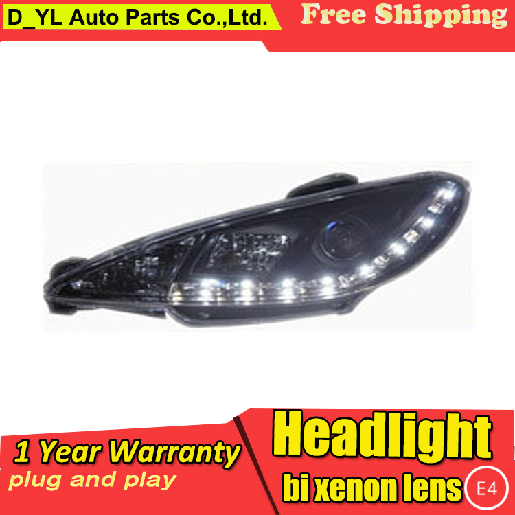 compare prices on peugeot 206 headlights- online shopping/buy low