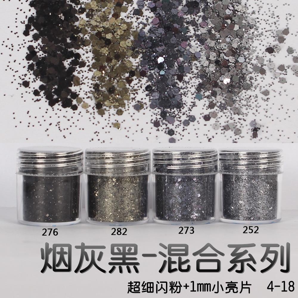 черный порошок для очищения организма название цена