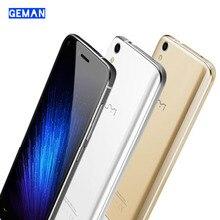 Umi London Smartphone MT6580 Quad Core 5 0 inch HD touch font b phone b font