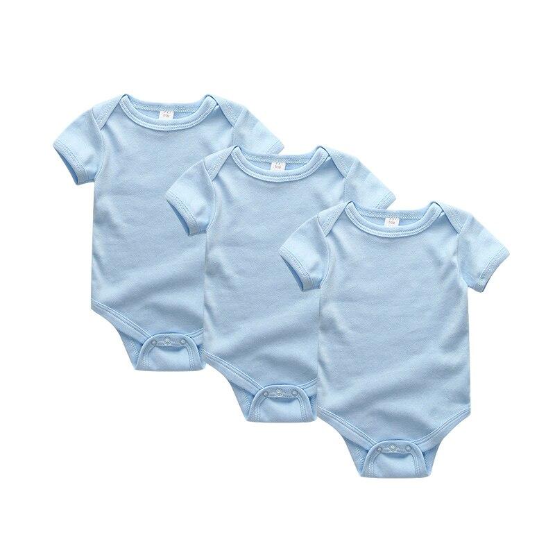 Baby Boy Clothes3227