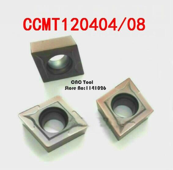 20*CNMG120408 CNMG432-PM CNC lathe insert cutting tool carbide turning blade