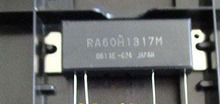 1pcs/lot module RA30H1317M RA30H1317M-101 good quality new original free shipping