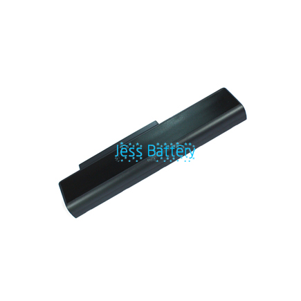 New laptop battery for NEC OP-570-76934 PC-VP-WP84 PC-VP-WP85 new laptop battery for nec pc vp wp127