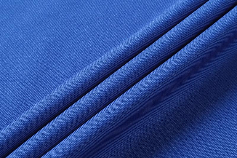LSL232_Blue_04