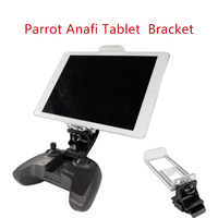 For Parrot ANAFI - Shop Cheap For Parrot ANAFI from China For Parrot
