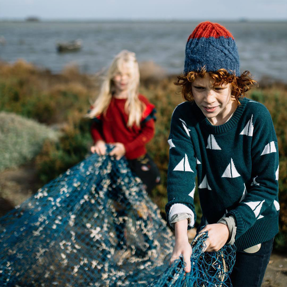 chifuna-Ship-Print-Boys-Sweaters-And-Pullovers-Autumn-2017-Casual-Childrens-Tops-Outwear-Baby-Knit-Wear-Kids-Girls-Sweaters-1