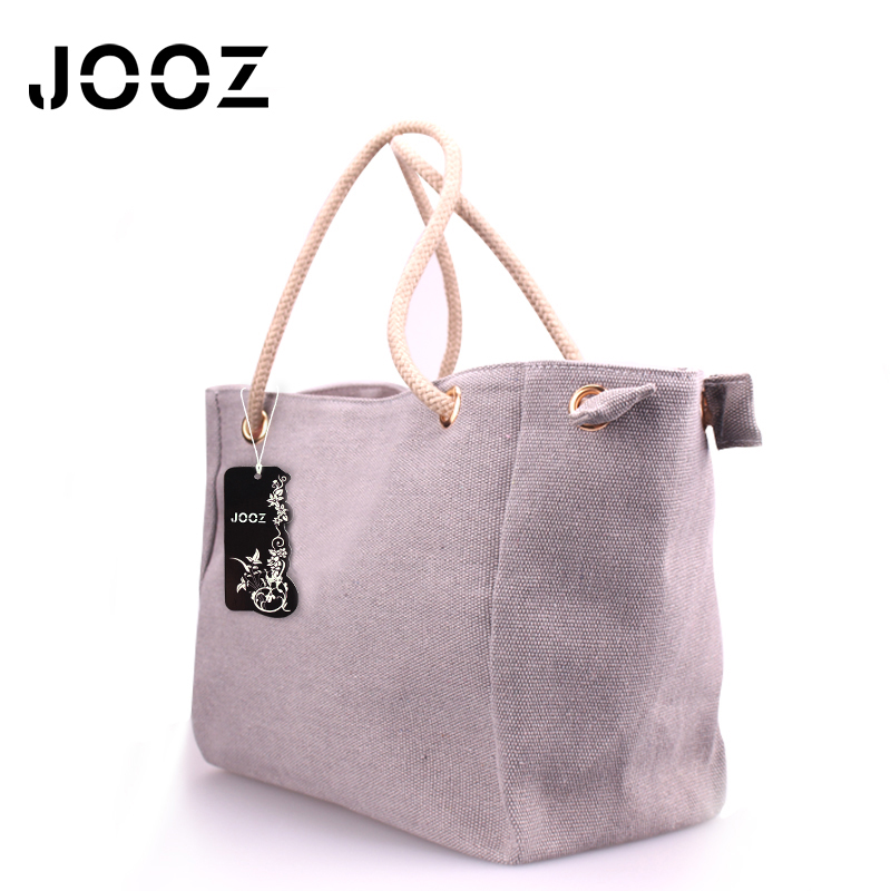 Compare Prices on Tote Sling Bag- Online Shopping/Buy Low Price ...