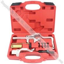 Motor Zamanlama Tool Kit Için BMW Mini 1.4, 1.6 N12, N14 & PSA Motor Onarım Aracı