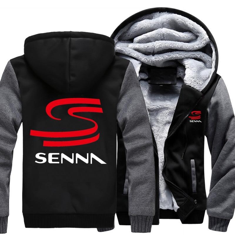 2019-new-hero-ayrton-font-b-senna-b-font-hoodie-men's-thick-hoodie-patchwork-zipper-fleece-sports-jacket