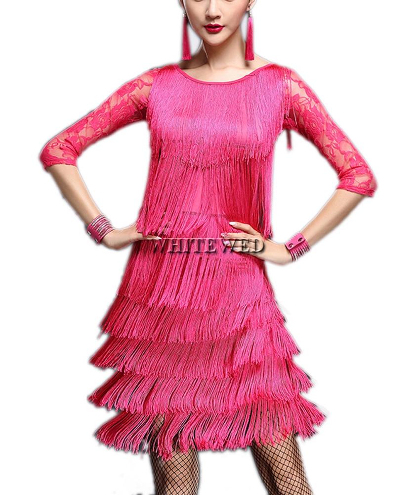Lujoso Gran Gatsby Vestido De Fiesta Temática Composición ...