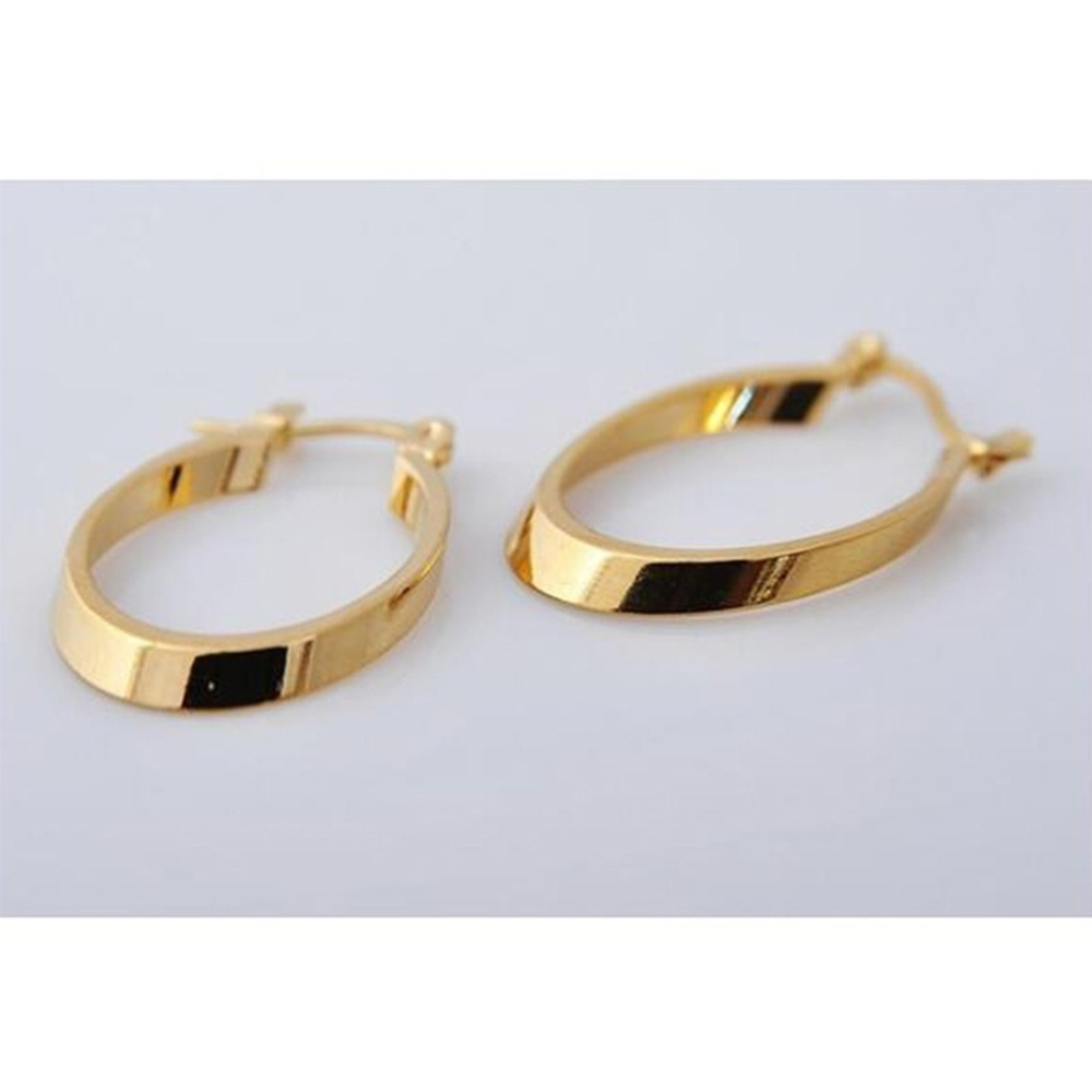 fullxfull earrings yellow il hoop gold golden ring hlcs listing galaxy mens zoom