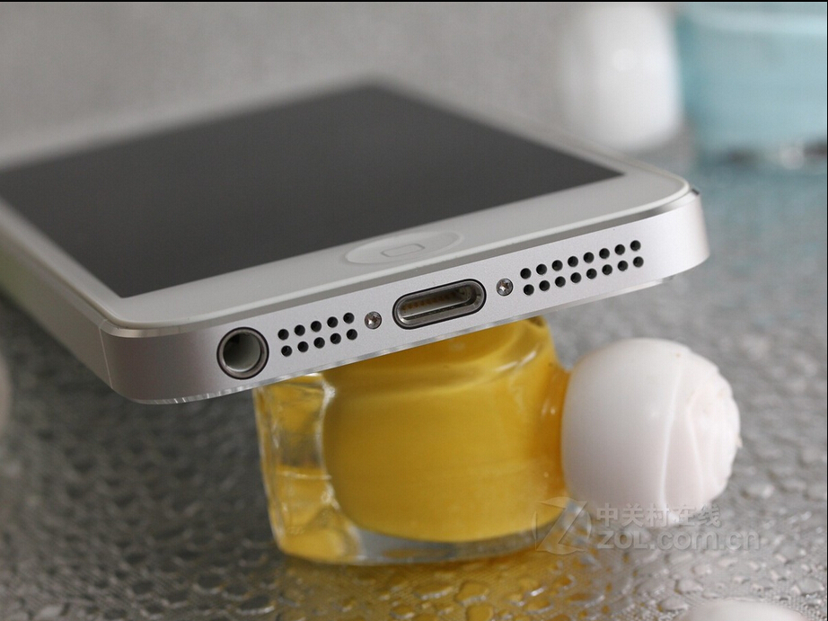 айфон 5 с доставкой в Россию