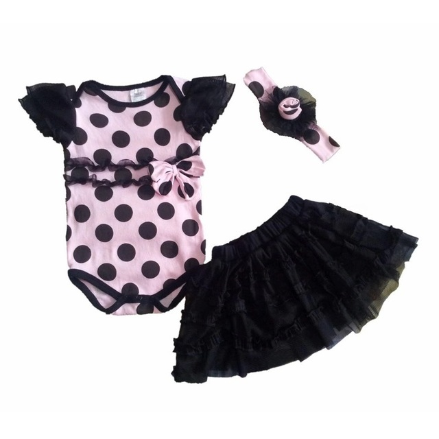 2015 promoción dress para las niñas bebé ropa de verano niños climping dress pp párrafo estampado de partido del envío libre o dhl