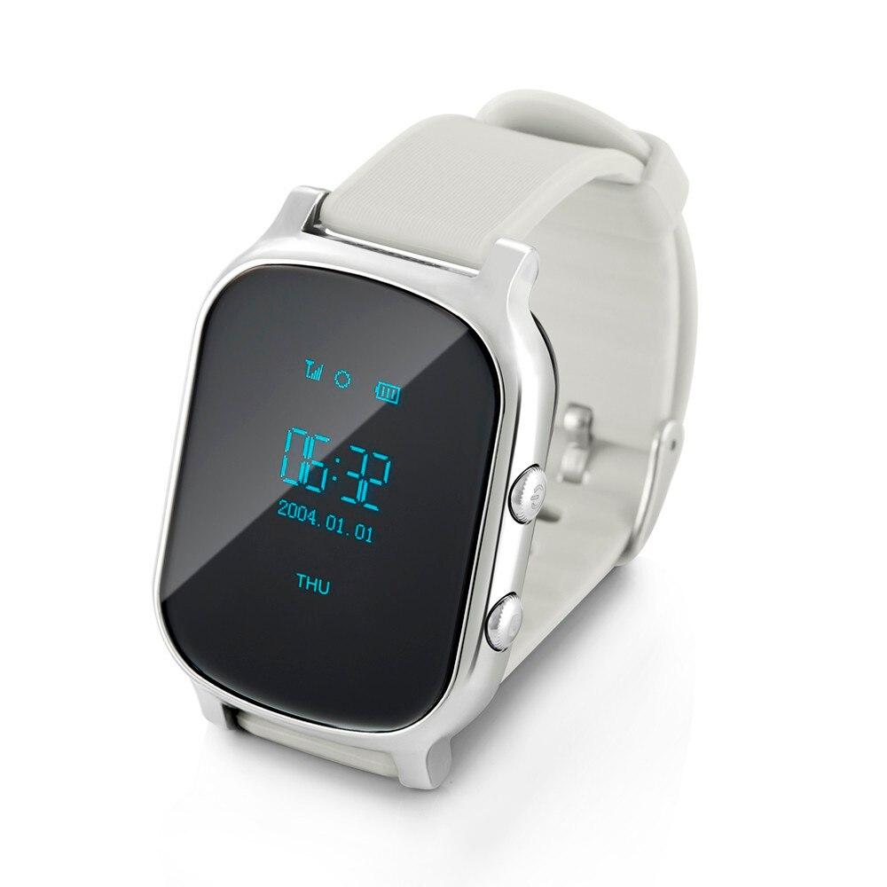 hestia gps tracker smart t58 for children gps