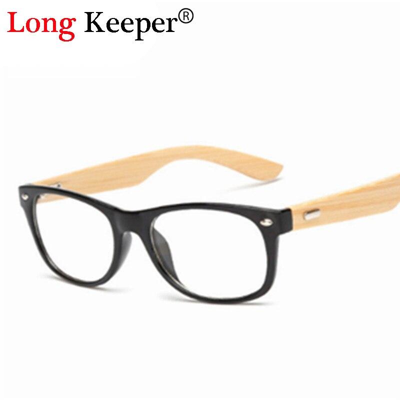 52f6767e75d6 Long Temple Eyeglass Frames