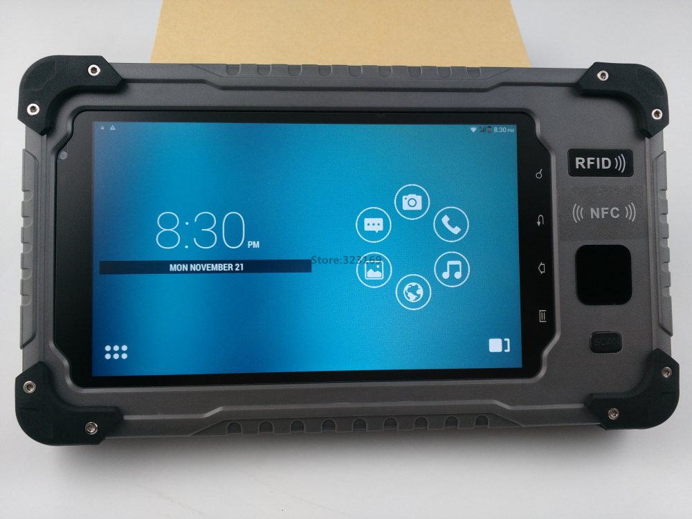 S70 Tablet (13)