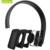 Qcy qcy50 com cancelamento de ruído fones de ouvido fone de ouvido bluetooth sem fio de alta fidelidade de som estéreo 3d 4.1 e qy8 suporta fones de ouvido para iphone