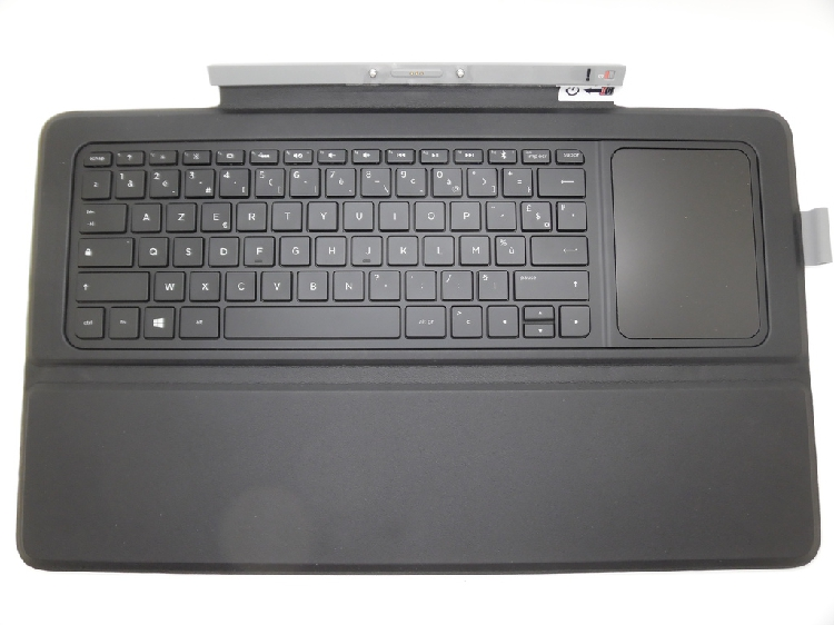 все цены на New laptop keyboard for HP envy 14 x2 15t c001 U006TX X2-15T 15-C000 15-c000na FRENCH/LATIN SPANISH/SWISS/US layout онлайн