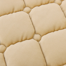 Non-Slip Car Seat Cover Cushion to Keep Warm, 3 Colors Available