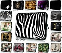 Customizable Notebook Computer Laptop Sleeve Bag Case For Tablet PC 9 7 10 11 12 13