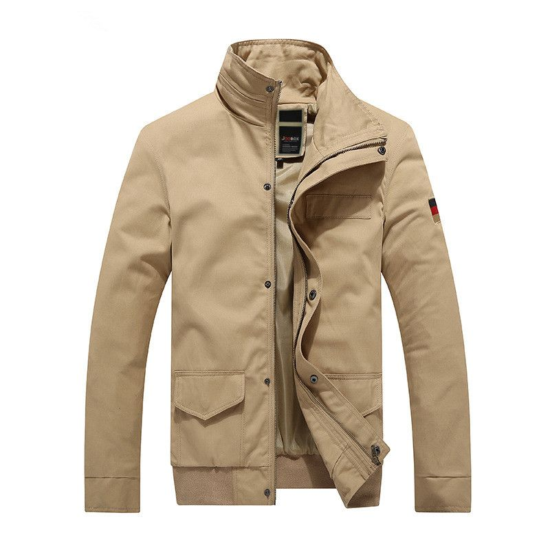 Compare Prices on British Military Jacket- Online Shopping/Buy Low ...