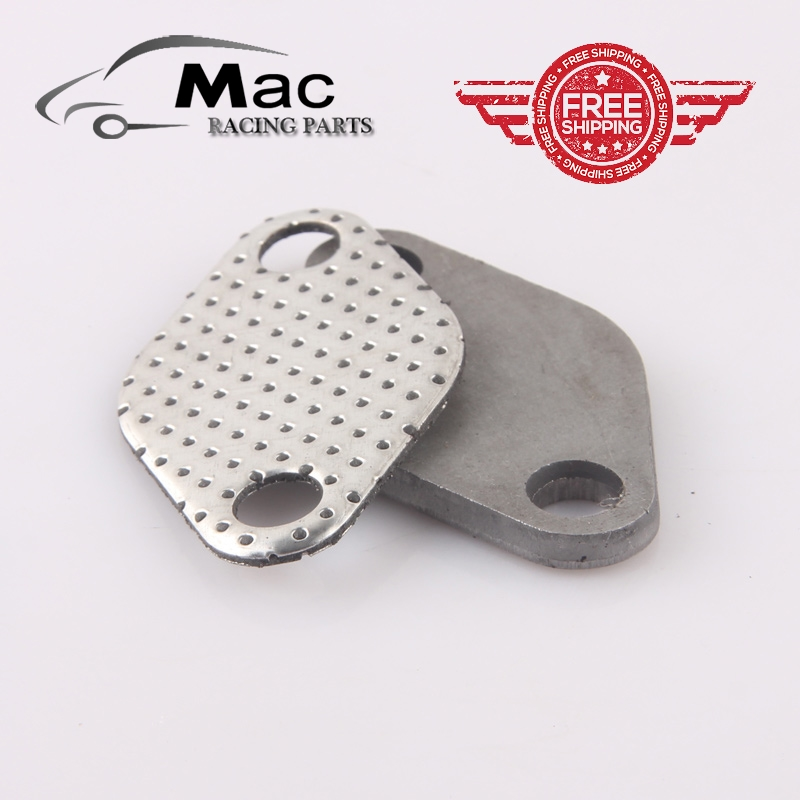 cheaper shipping EGR valve blanking plate for BMW E46 318d 320d 330d 330xd 320cd 318td 320td E60 E61 E61N 520i 525d 530d 535d air suspension spring bag for bmw e61 525 520d 525d 530d 535d rear l r 02 10