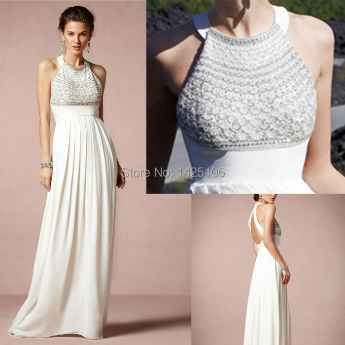 Online Get Cheap Beaded Fancy Evening Dresses -Aliexpress.com ...