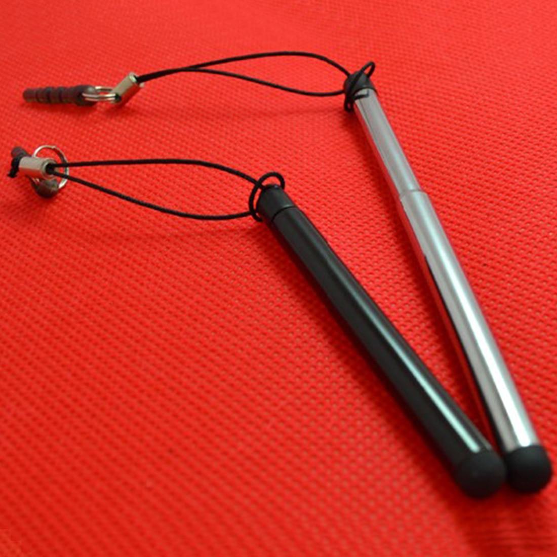 Touch Screen Pen Scalable Fine Head High-precision Handwritten Capacitance Pen Stylus Pen