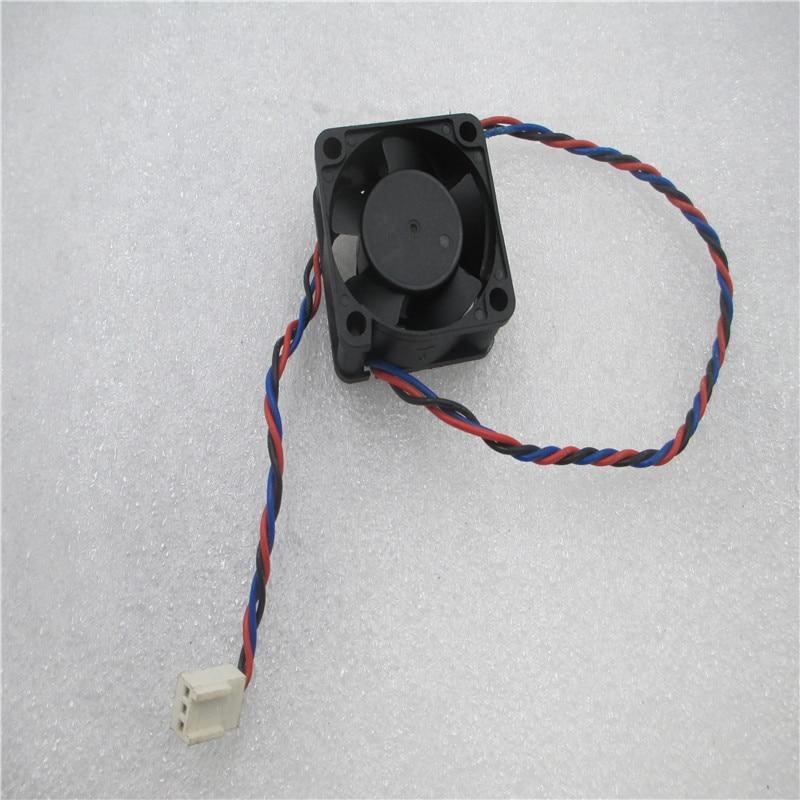 Calidad LM317 lineal completo etapas Tablero Regulador De Voltaje Control de velocidad del ventilador Reino Unido