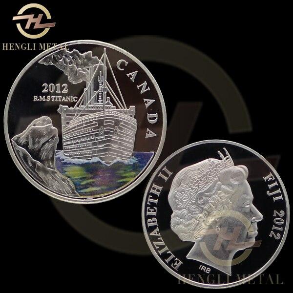 Rcoin отзывы дешевые биметаллические монеты 10 рублей