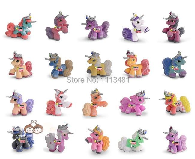 Littl Horse Ponies (4).jpg